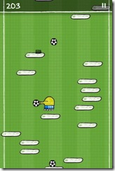 World Cup Screenshot
