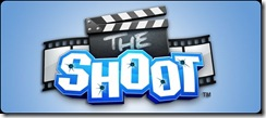 The Shoot Logo