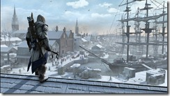 Assassin's Creed 3 Screenshot 14