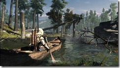Assassin's Creed 3 Screenshot 17