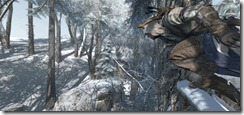 Assassin's Creed 3 Screenshot 22