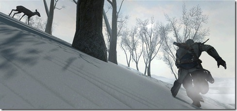 Assassin's Creed 3 Screenshot 25