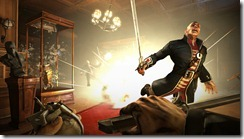 Dishonored Screenshot 6