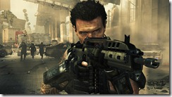 Call of Duty Black Ops 2 Screenshot 6