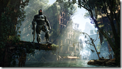 Crysis 3 Screenshot 4