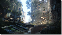 Crysis 3 Screenshot 7