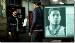 Sleeping Dogs Screenshot 11