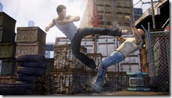 Sleeping Dogs Screenshot 12