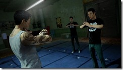 Sleeping Dogs Screenshot 14