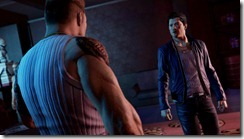 Sleeping Dogs Screenshot 16