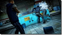 Sleeping Dogs Screenshot 6