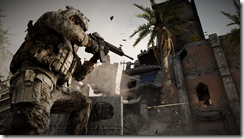 Medal of Honor Warfighter Screenshot 8