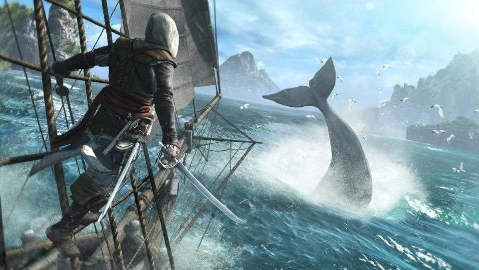 Assassins-Creed-4-Black-Flag-Screenshot-4.jpg