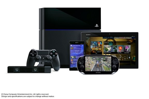PS4 image 4