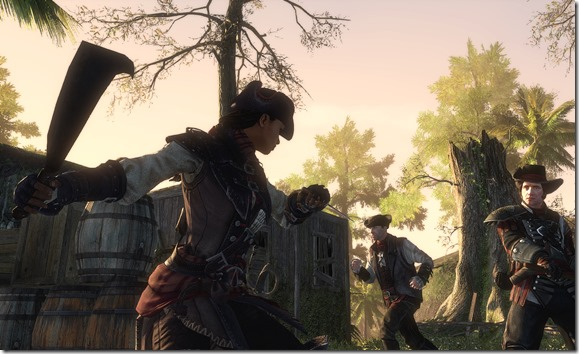 Assassins-Creed-Liberation-HD-screenshot-3_thumb.jpg