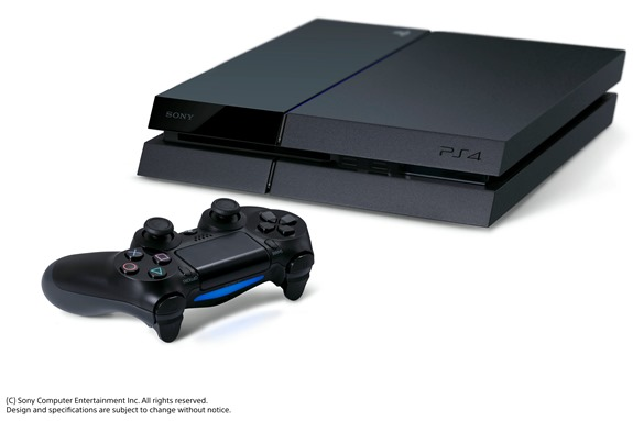 PS4 image 5