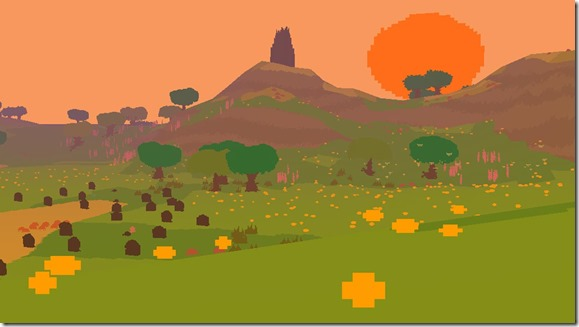 Proteus screenshot 3