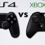 Xbox-One-vs-PS4-image.jpg