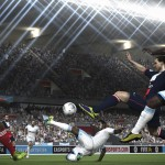 FIFA-14-screenshot-2.jpg
