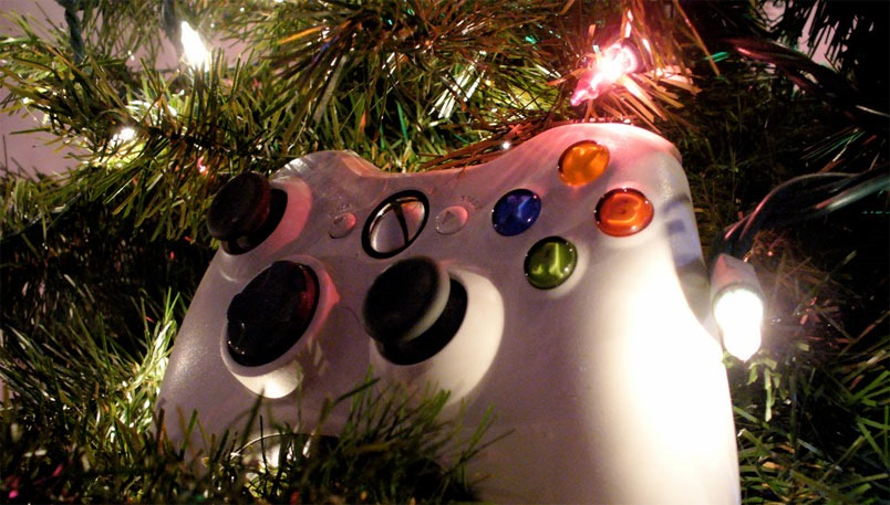 5 Gifts for The Gamer Who Has It All - J Station X