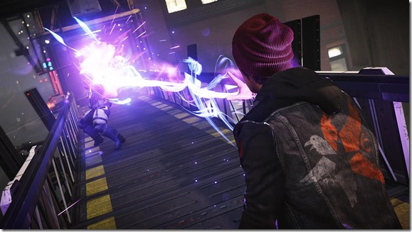 inFamous-Second-Son-screenshot-10_thumb.jpg