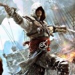 Assassins-Creed-4-Black-Flag-Screenshot-5.jpg