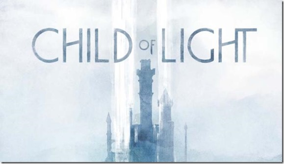 Child-of-Light-logo_thumb.jpg