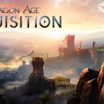 Dragon-Age-Inquistion-screenshot.jpg