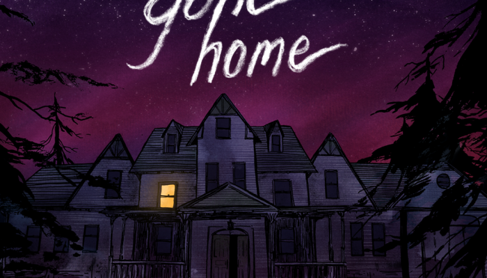 Gone-Home-game-image.png