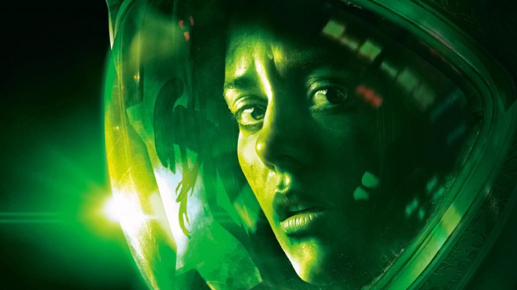 Alien: Isolation sales