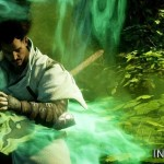 Dragon-Age-Inquisition-Dorian-screenshot.jpg