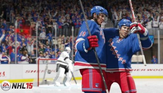 NHL-15-screenshot.jpg