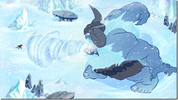 Jotun-screenshot-1_thumb.jpg