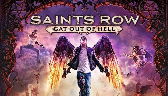 Saints-Row-Gat-Out-of-Hell-artwork.jpg