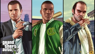 GTA-V-Artwork-Characters.jpg