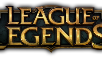 League-of-Legends-logo.png