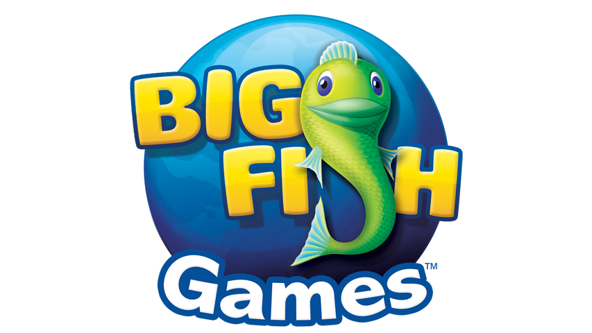 christmas contest win a free pc game from big fish games