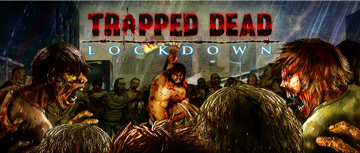 Banner_Trapped_Dead_Final_1920