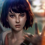 Project LIANE 'Similar' to Life Is Strange, Will Look at Racism and Classism