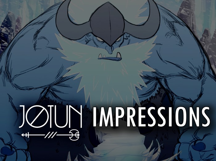 Jotun Preview Header