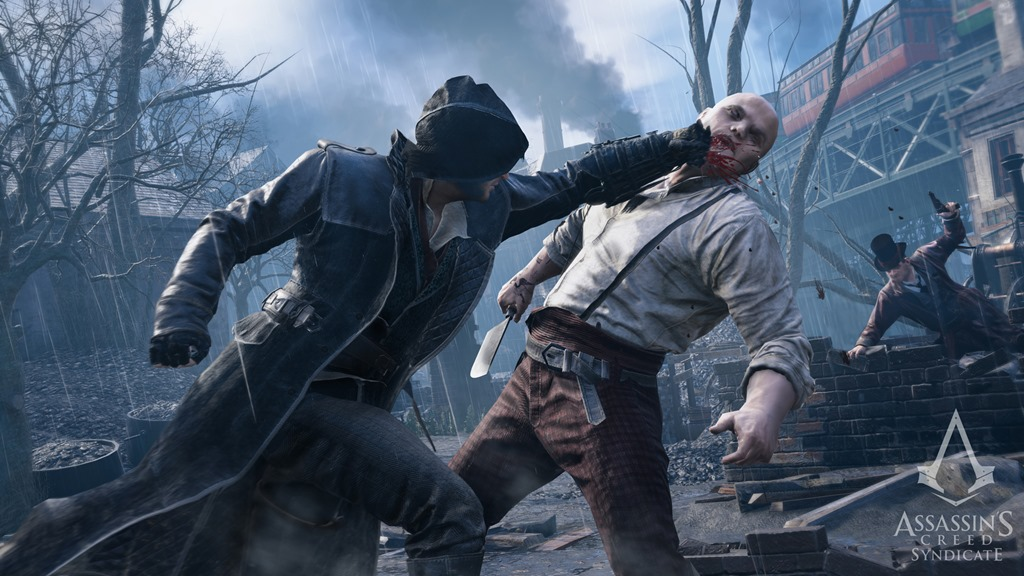 Assassin's Creed Movie UK Release Date Uk Release Date