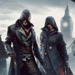 Assassin's Creed Syndicate Microtransactions Are 'Optional' But Fans Still Feel Frustrated