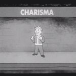 Fallout 4 'Charisma' Video Teaches You to Charm Your Way Out of Danger