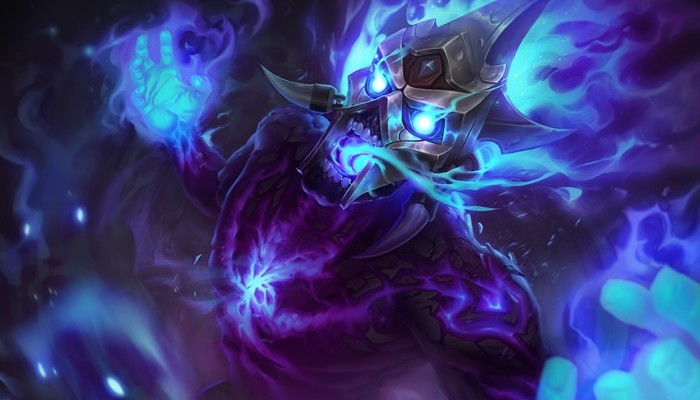 League of Legends Patch 5.20 Brings Back the One For All Game Mode