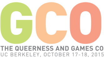 LGBTQ+ Games Conference 'QGCon' to Take Place Later This Month