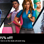 Black Friday 2015: EA Origin Offering Up to 75% Discounts on FIFA 16, The Witcher 3 and More