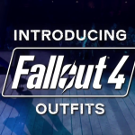Fallout 4 Outfits Coming to Rock Band 4 on December 8