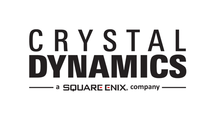 Crystal Dynamics Studio Head Darrell Gallagher Leaves Square Enix