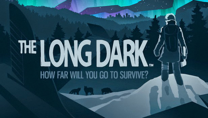 The Long Dark Story Mode trailer and details