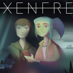 Oxenfree Launches on PS4 in May, New Game Plus Mode Announced